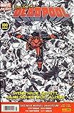Deadpool Special # 7 - Der Tod von Deadpool (Panini, 2016)