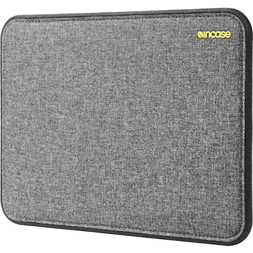 incase-icon-sleeve-neopren-schutzhulle-f-macbook-12-grau