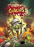 Goblin's T05 : La Fleur au canon