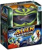 Intertoys - Misión Evolución Alien 1388783.