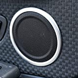 Bmw Car Door Speakers - Best Reviews Guide