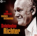 The Complete Warner Recordings...