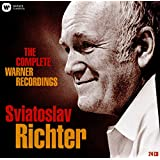 The Complete Warner Recordings (Lim.Edition)