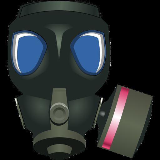 individuelle-schutzmittel