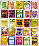 Best Twinings green tea - Twinings Variety Selection Pack 25 Flavours. 30 Foil Review