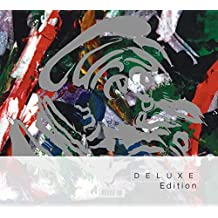 Mixed Up (3CD Deluxe format digipack)