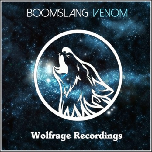 Venom Mp3: Venom By Boomslang On Amazon Music
