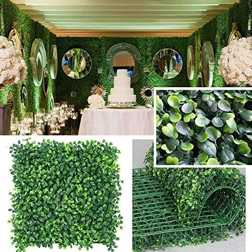 Home & Garden Garden Décor Responsible 120pz Farfalle Colorato 3d Con Bastone Decorazione Giardino Tema Farfalla Eventi Fine Workmanship