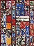 Vincent Sardon: The Stampographer