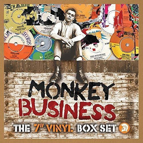 monkey-business-the-7-vinyl-box-set
