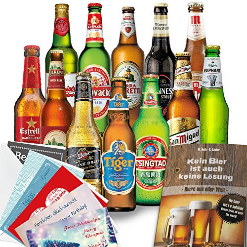 geschenke-fr-mnner-12x-bier-aus-aller-welt-geschenkset-gratis-geschenkkarten-bierbewertungsbogen-bie
