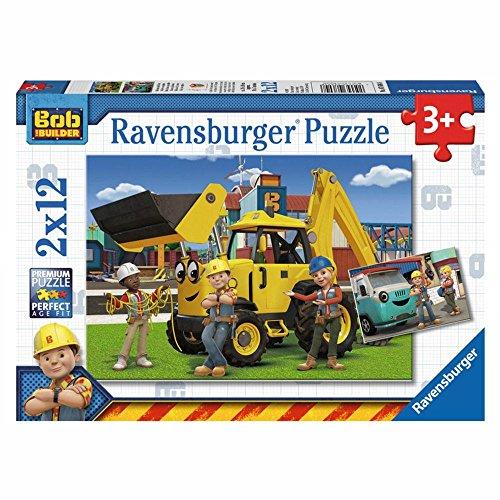 bob-el-constructor-puzzle-2-rompecabezas-de-12-piezas-bob-the-builder