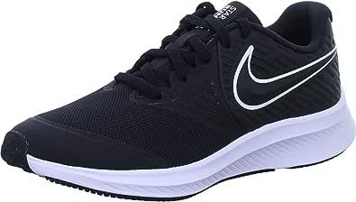 Nike Star Runner 2 (GS), Baskets Mixte Enfant