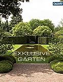Exklusive Gärten - Wim Pauwels