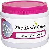 BODYCARE Cuticle Softener Cream, 400 g
