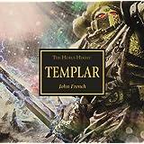 Horus Heresy - Templar CD