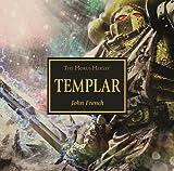 Templar (Horus Heresy)