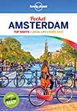 Lonely Planet (Author), Karla Zimmerman (Author) (18)  Buy new: £7.99£5.00 58 used & newfrom£2.20