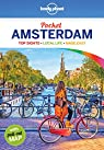 Pocket Amsterdam 4 par Zimmerman