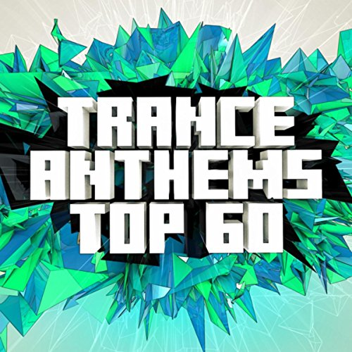 Top 40 Rave Anthems - 40 Uplifting Classic Old Skool Trance