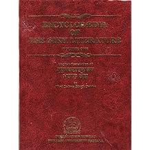 Amazon bhai kahan singh nabha books by bhai kahan singh nabha currently unavailable encyclopaedia of the sikh literature vol 1 reprint fandeluxe Images
