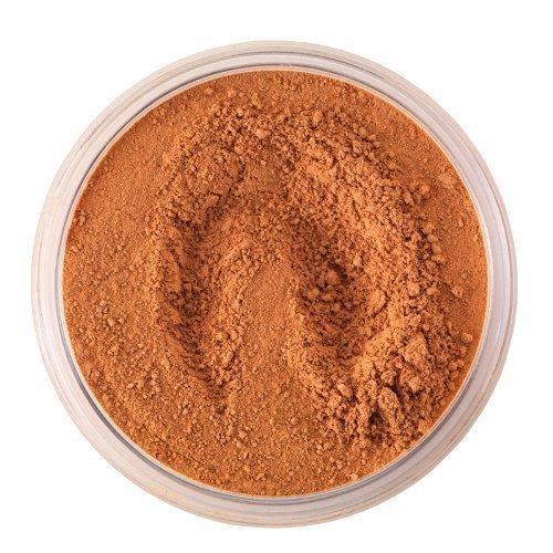 Sleek MakeUp Translucent Loose Powder – 286 Light by Sleek