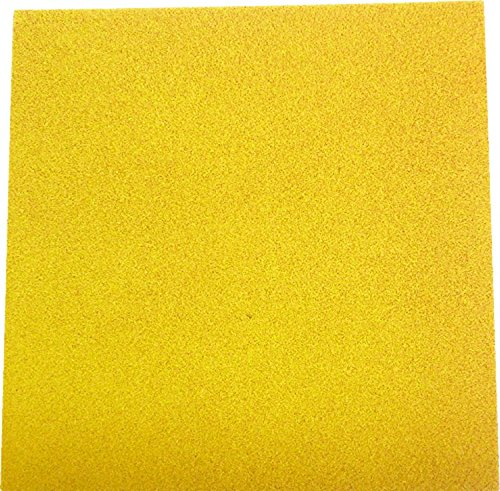 beeline-veloce-50-air-filtre-2008-2010