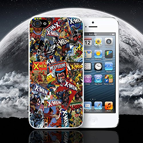 new-x-men-comic-book-marvel-dc-coque-pour-apple-iphone-5-c-etui-blanc