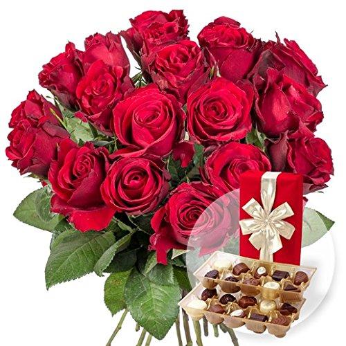 Valentins