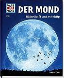 ISBN 9783788620738