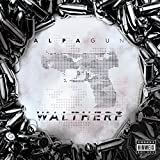 Walther-P [Explicit]