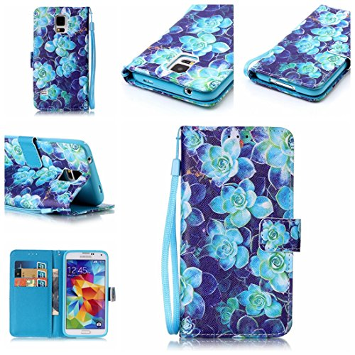 nancen-apple-iphone-5-5s-si-40-pollici-cover-colorful-alto-qualita-portafoglio-pelle-pu-bookstyle-po