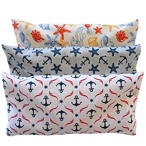 almohada-para-los-ojos-pack-de-3-unidades-ocean-semillas-de-lavanda-y-arroz-yoga-meditacion-relajaci