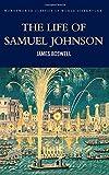 The Life of Samuel Johnson (Classics of World Literature)