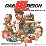 Das III Reich (Werbeplatte) / --