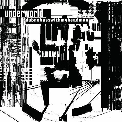 Dubnobasswithmyheadman (Remastered Edition)