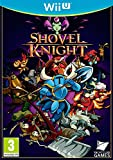 Shovel Knight [Importación Francesa]