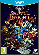 Shovel Knight [Importación Francesa]