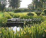 Produkt-Bild: Gartenmagie by Jürgen Becker 2019