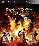 Best Capcom Juegos PS3 - Dragon's Dogma: Dark Arisen Review