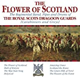 The Flower of Scot-