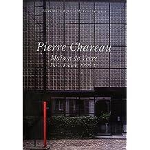 GA Residential Masterpieces 13: Pierre Chareau- Maison de Verre / Paris, France, 1928-32