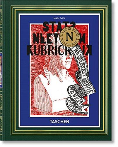 Stanley Kubricks Napoleon ()