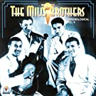 The Mills Brothers Vol.4 , 1935-37