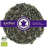 Nr. 1291: BIO Grüner Tee