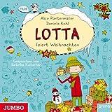 Mein Lotta-Leben: Lotta Feiert Weihnachten -