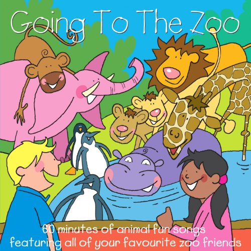 Going to the Zoo (60 Minutes o...