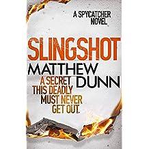 Slingshot (Spycatcher)