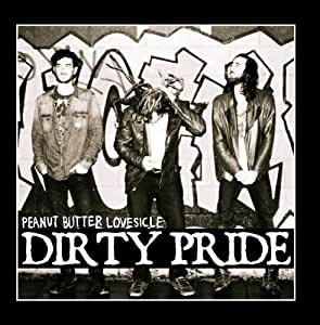Buy Dirty Pride EP Online at Low Prices in India | Amazon