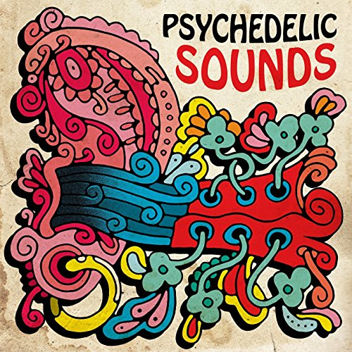Psychedelic Sounds